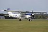 G-OCPC | Reims Cessna FA152 | Devon and Somerset Flight Training Ltd