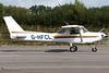 G-HFCL | Reims Cessna F152