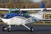 G-DODD   Reims Cessna F172P Skyhawk