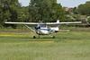 G-BARC   Reims Cessna FR172J Reims Rocket