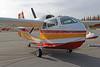 N82283 | Republic RC-3 Seabee