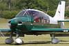 G-CBMT   Robin DR400/180 Regent