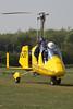 G-CFGY | Rotorsport UK MT-03 |