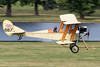 G-AWYI | Royal Aircraft Factory BE-2C