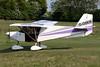 G-OSKR | Skyranger 912 (2)