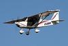 G-GBRI | Skyranger Nynja LS 912S(1)