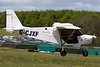 G-CCRR | Skyranger Swift 912 (1)