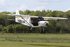 G-CJXF | Skyranger Swift 912 (1)