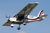 G-CIIT | Skyranger Swift 912S (1)