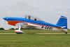 G-CEGI   Vans RV-8