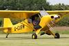 G-CUBW | WAG-Aero Acro Trainer