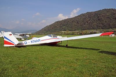 D-KNAR - SF25 - 03.09.2016