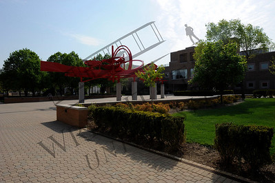 5112 Campus Buildings 4-21-10