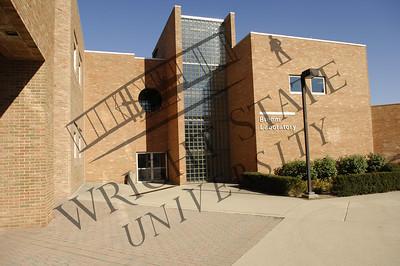 5112 Campus Buildings 4-26-10