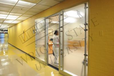 5183 Student Union Interiors 5-5-10