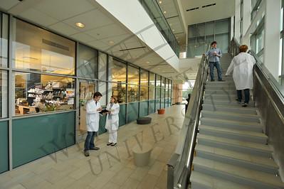 6855 Diggs Interiors Bio Sci 2 Interiors 6-28-11