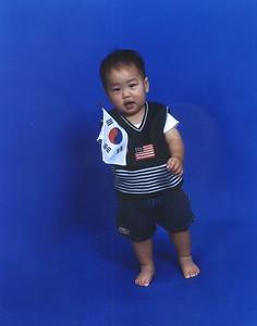 051404 koreanFlag lightenend