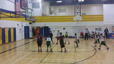 1.6.15 ethan playing basketball