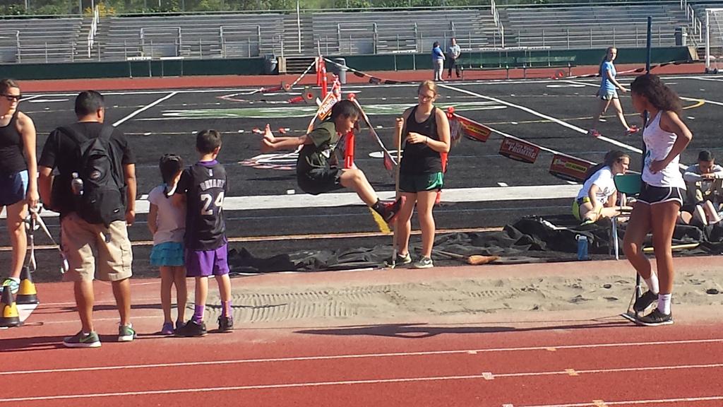 "5.7.15 long jump (biggest jump 12'10"")"