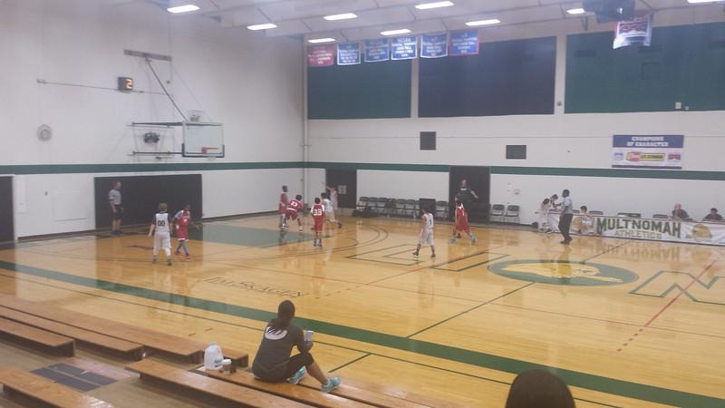10.04.15 ethan playing basketball