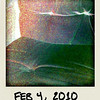 20100204