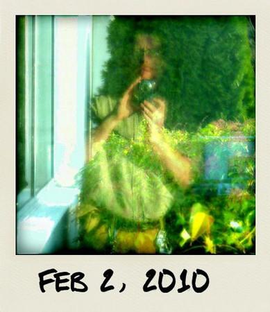20100202