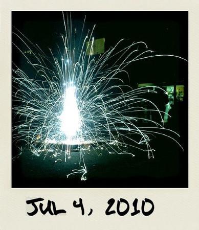 20100704
