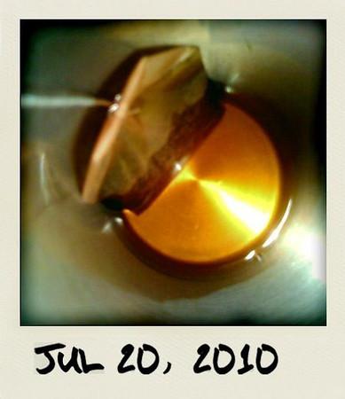 20100720