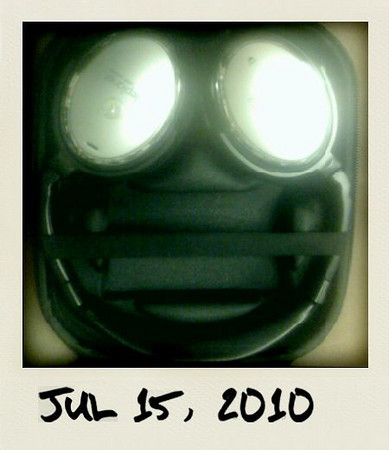20100715