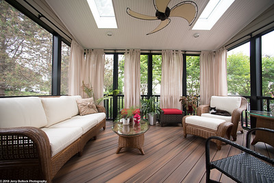 AElise Designs LLC - Residential Interior Design