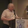 DPOA Pres Mark Diaz