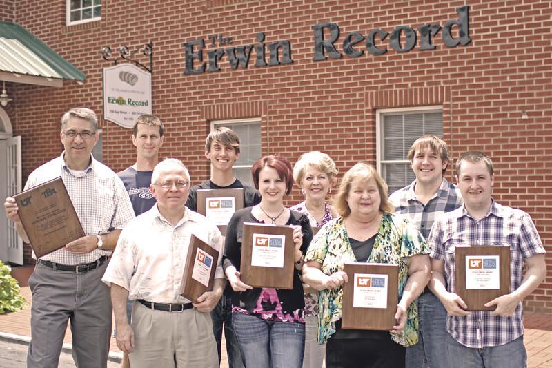 p 20110719 staffphoto for tpa awards IMG_4371