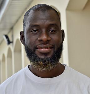 Nabeel Adeyemi