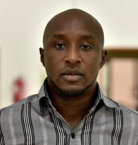Oluwatosin Ilawole