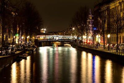 AmsterdamLongExp