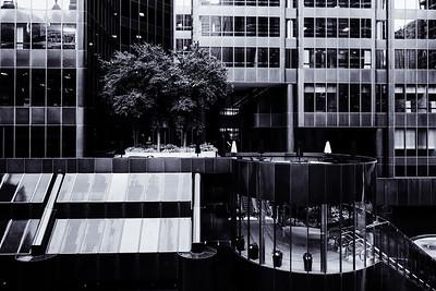 Houston Center 092114-
