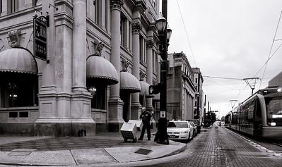 Main Street--3