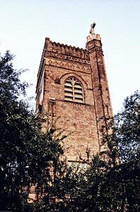 christ Church DSC_4421-Edit-1