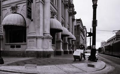 Main Street-