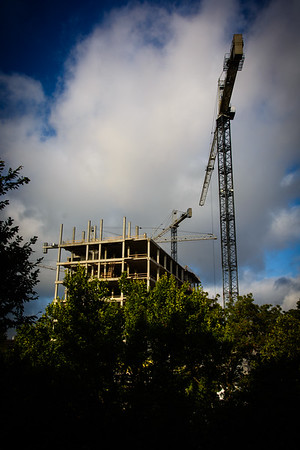 construction-8911