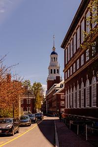 Harvard DSCF4579-45791