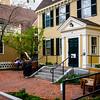 Brattle House 1727 DSCF4288-42881