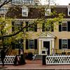 Brattle House 1727 DSCF4289-42891