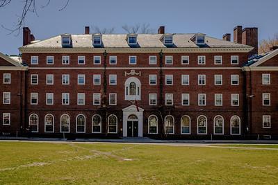 Harvard DSCF4587-45871