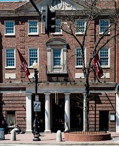 Harvard Cooperative Society DSCF4612-46121