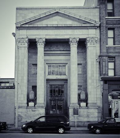 Galveston 1920 City National Bank-5889