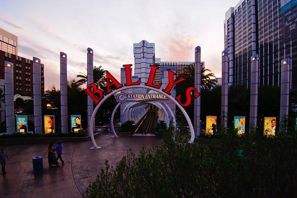 Las Vegas-3465