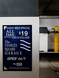 Charles Square Garage DSCF4527-45271