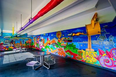 WT Mural DSC_8727-87271