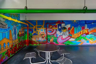 WT Mural DSC_8736-87361